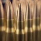 ammo bullets