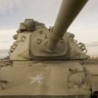 Military paint - QLP-QPD
