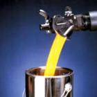 industrial_coatings_primers