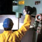industrial_coatings_washers_primers
